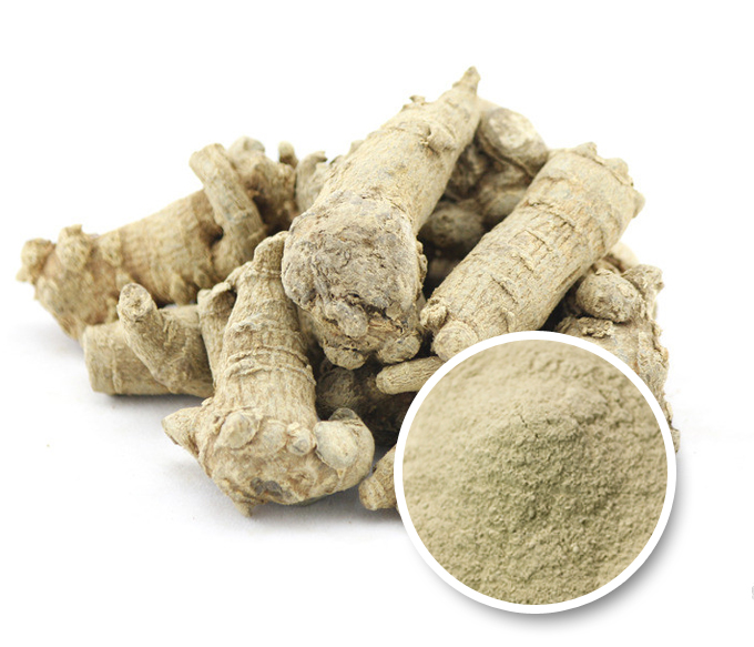 Notoginseng powder